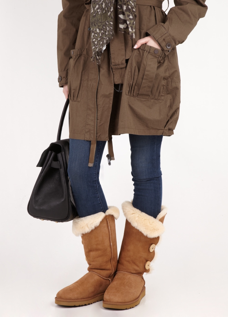 3d1582211a45 самая теплая женская зимняя обувь 4 · самая теплая женская зимняя обувь 5  ...