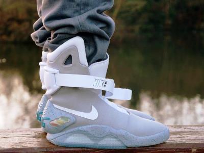 d3e6b548 самые дорогие кроссовки в мире9