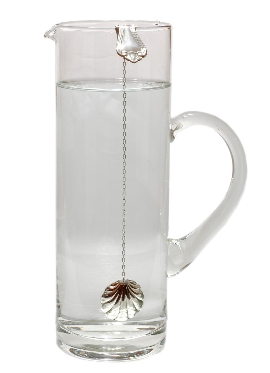 Серебряная вода своими руками фото 403