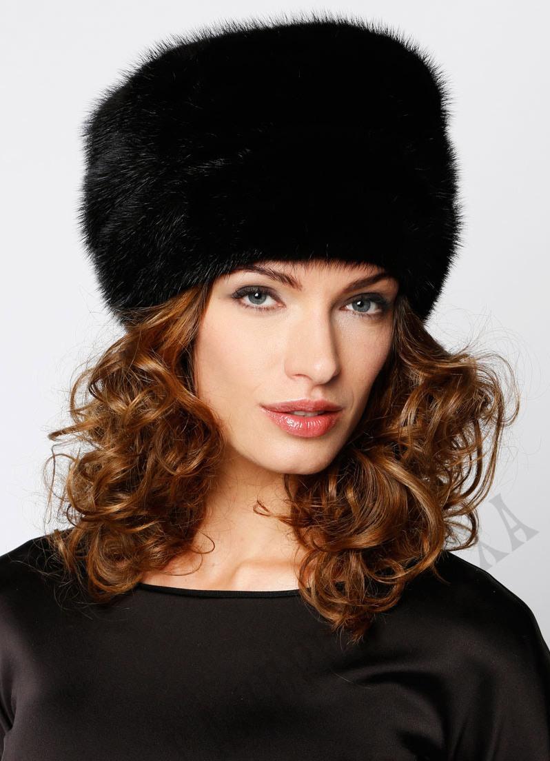 шапка кубанка
