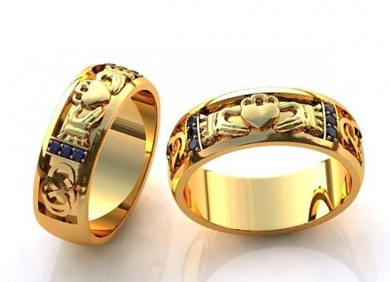 a008dc6f305c широкие обручальные кольца1 ...