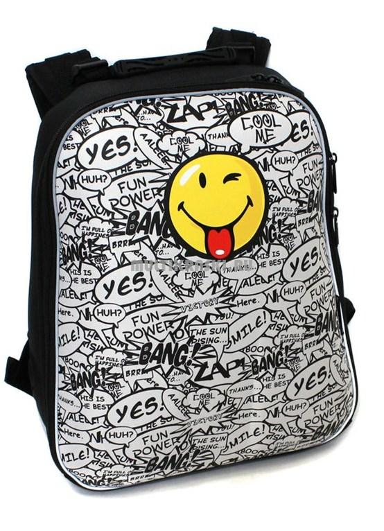 5be198fb9c67 Молодежные сумки для школы 1 ...