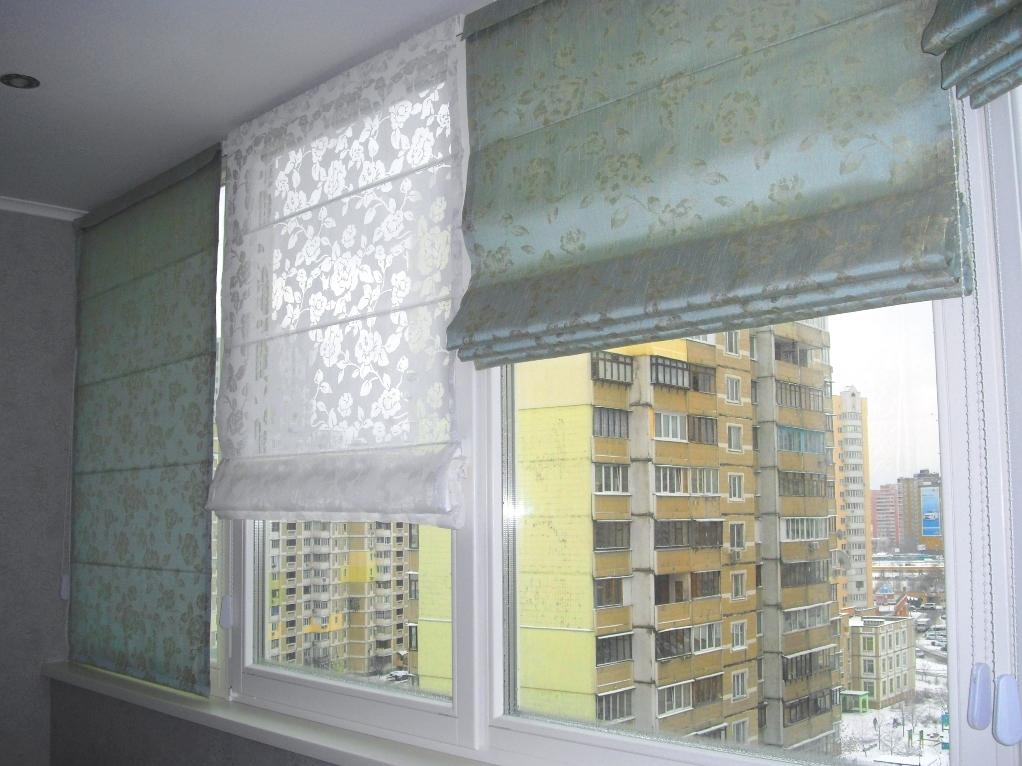 быть шторы на балкон утепленный фото которой священник