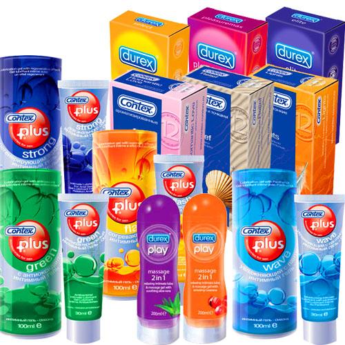 Что делать если слетел презерватив  пошаговая инструкция