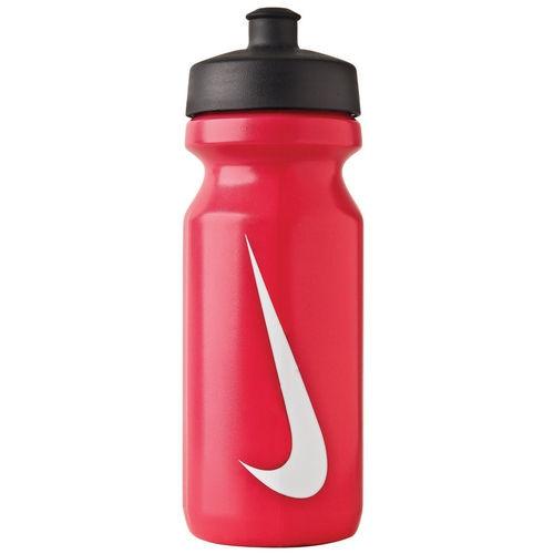 Обзор спортивных питьевых бутылок 96