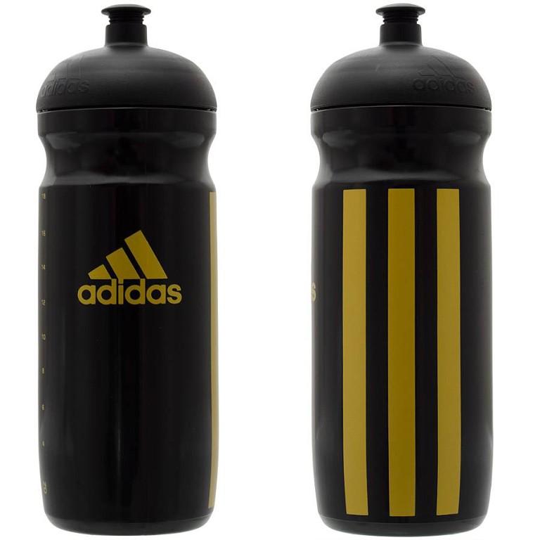 Обзор спортивных питьевых бутылок 69