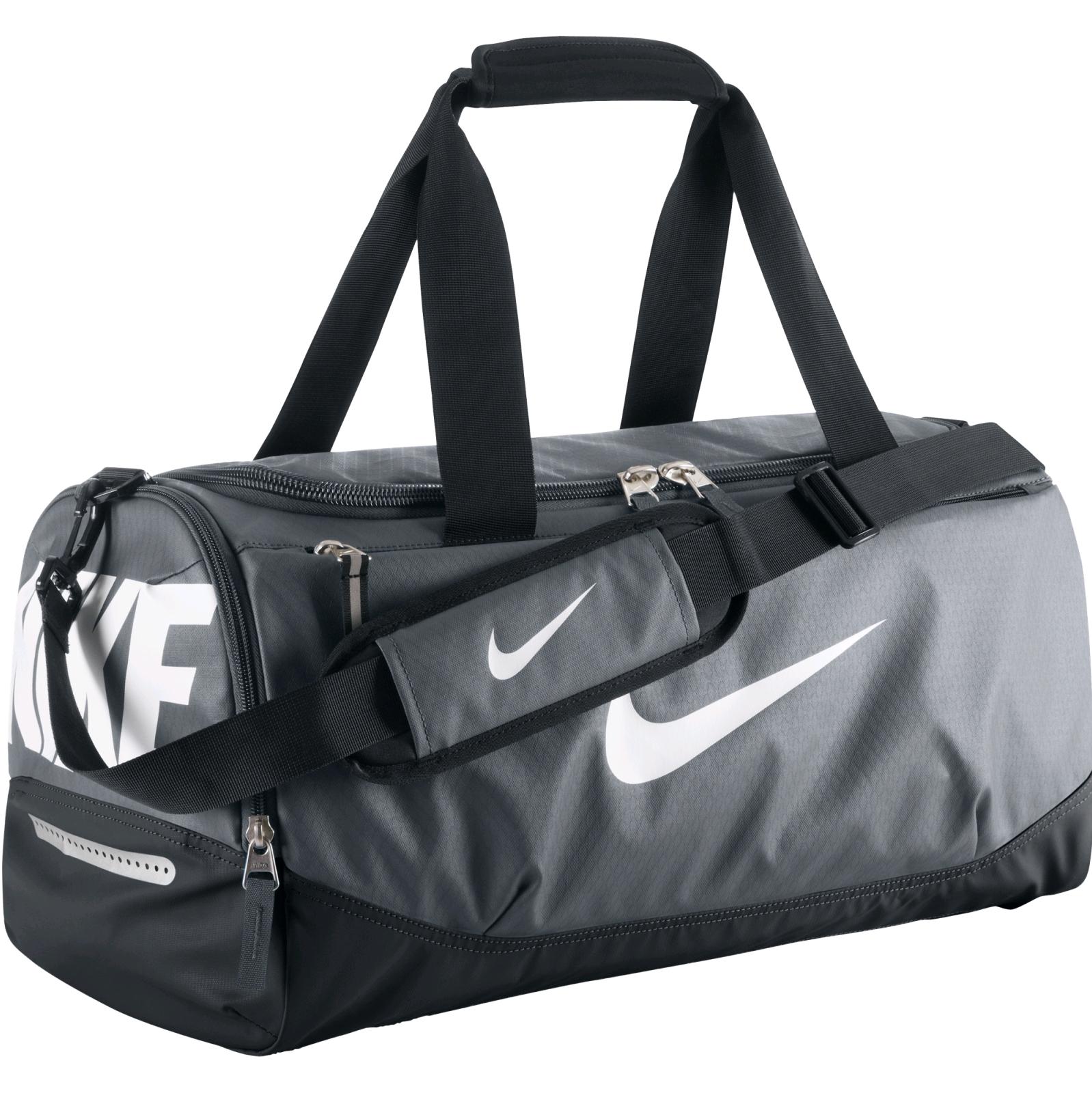 e44b2318 Спортивная сумка Nike