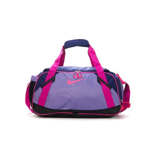 01f48d84 Спортивная сумка Nike16 · Спортивная сумка Nike17 ...