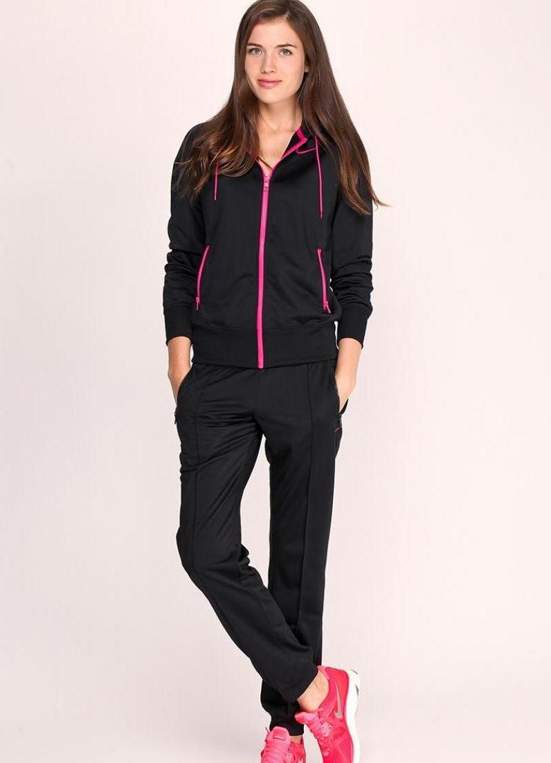 cb815f8d165 Спортивные костюмы для женщин1 ...