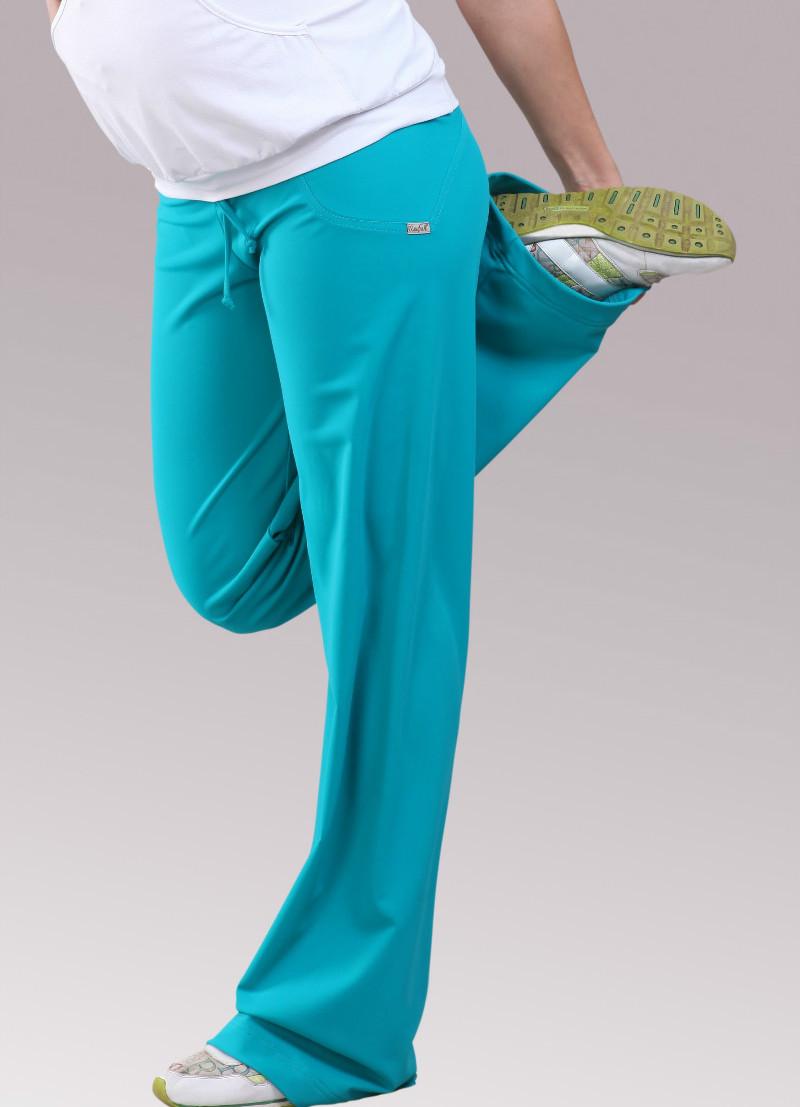 3b59de6bb868 спортивные штаны для беременных7 · спортивные штаны для беременных8 ...