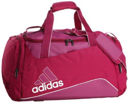 e718d6f45d76 Спортивные сумки Адидас