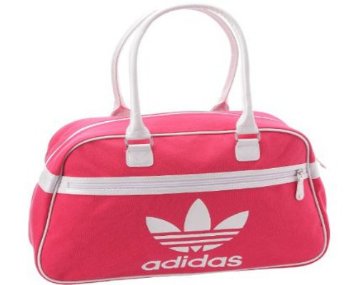 93dc7c38807f Спортивные сумки adidas 1 · Спортивные сумки adidas 2 ...