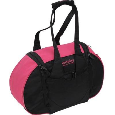 380d920d0c0b Спортивные сумки через плечо 1 ...