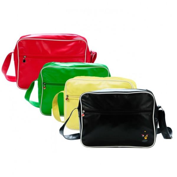 bd10cdccf651 Спортивные сумки для девушек4 · Спортивные сумки для девушек5 ...