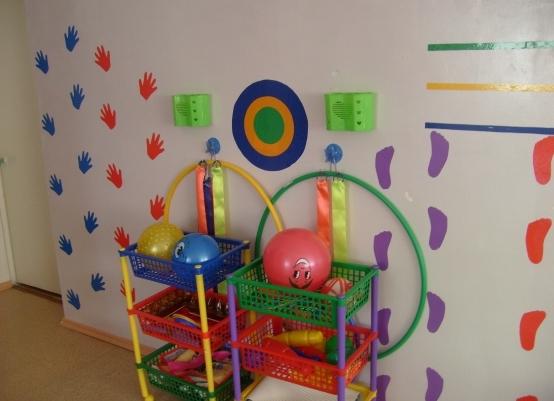 Детский сад пособия своими руками фото 222