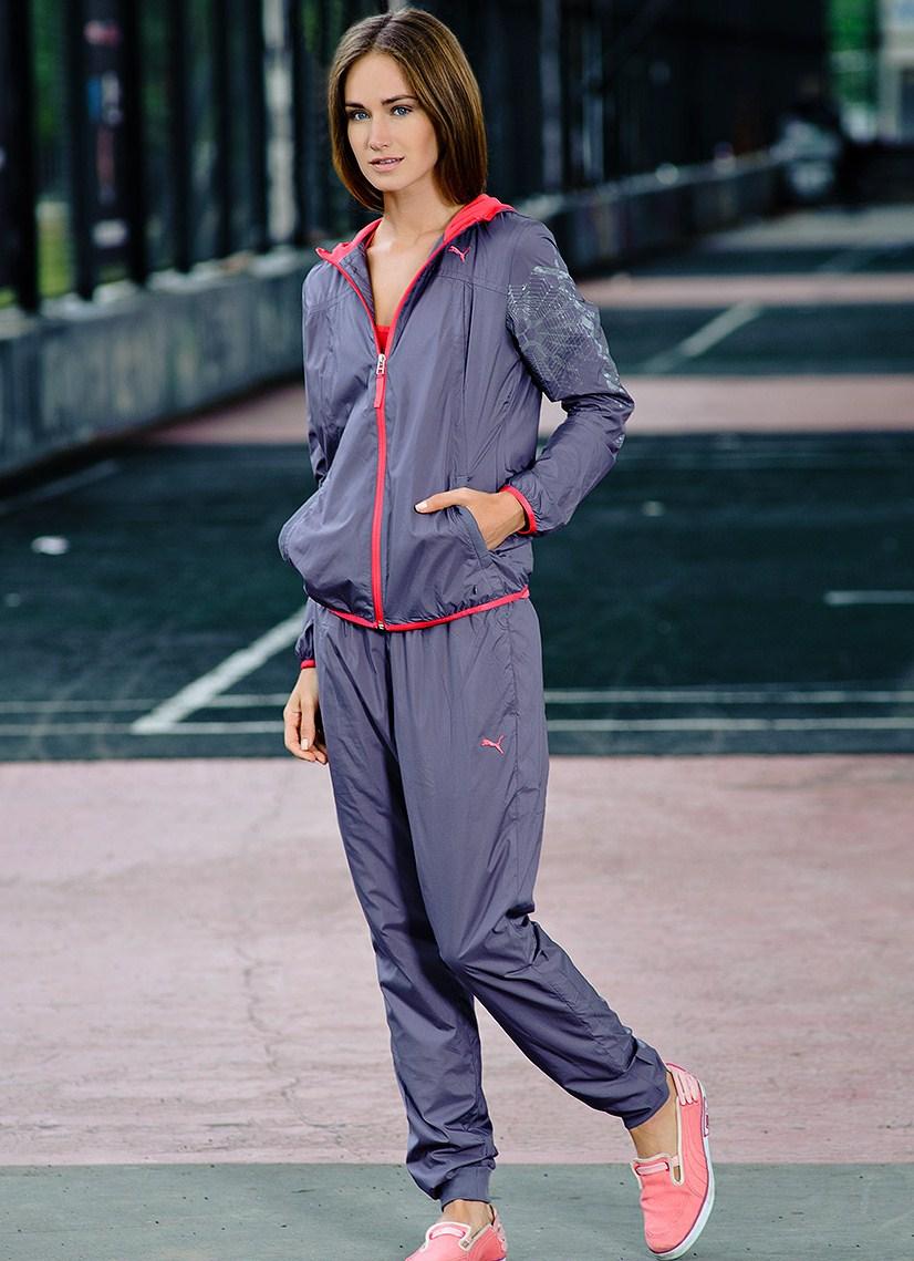 ff019880 ... стильные спортивные костюмы женские 6