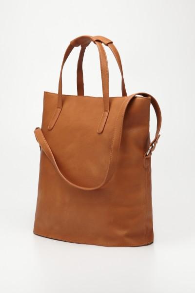 сумка шоппер1 ... a2448fb1d2ace