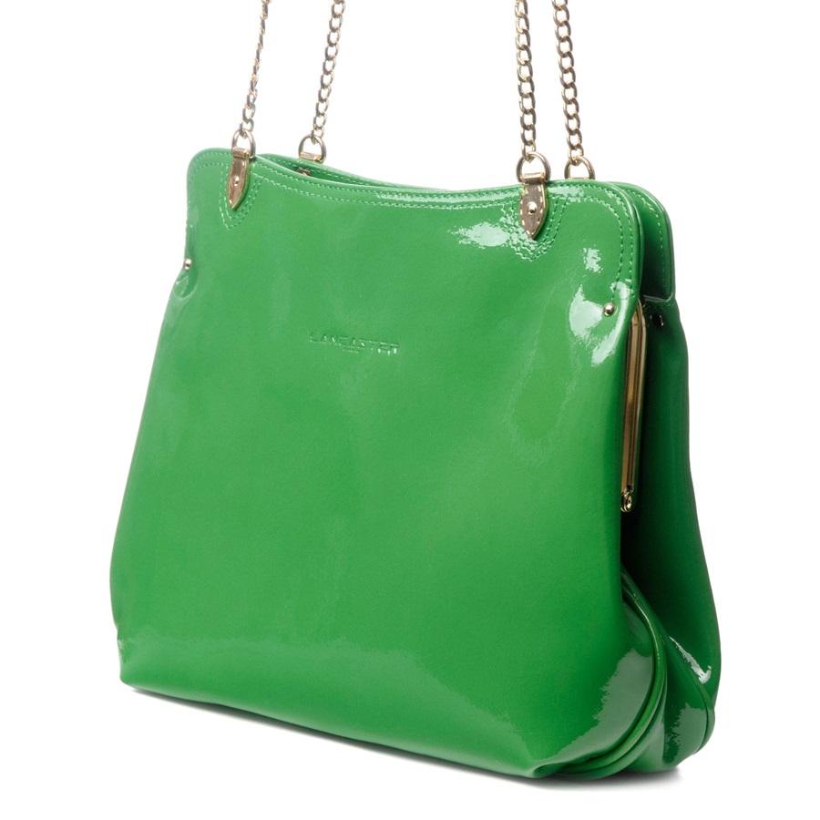 зеленая сумка женская картинки белый сорт