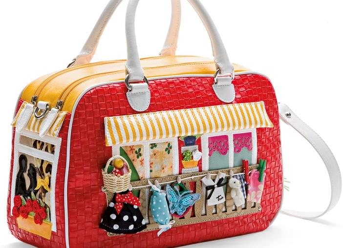 f1050d2ad367 сумки брачиалини1, сумки брачиалини2, сумки брачиалини3