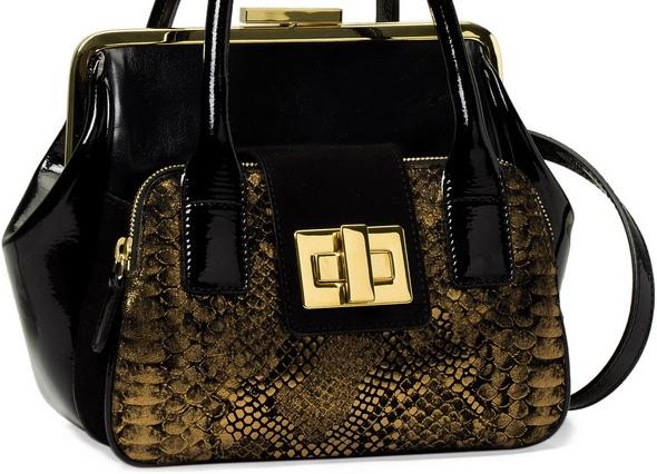 6aec5e869603 сумки брачиалини4, сумки брачиалини5, сумки брачиалини6