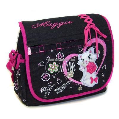 991cf62531bc школьные сумки через плечо1 ...