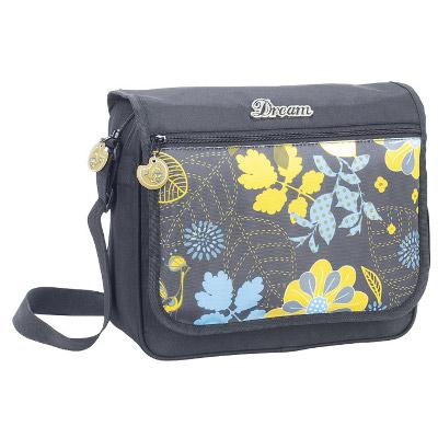 3ad46b4707c8 школьные сумки через плечо4 · школьные сумки через плечо5 ...