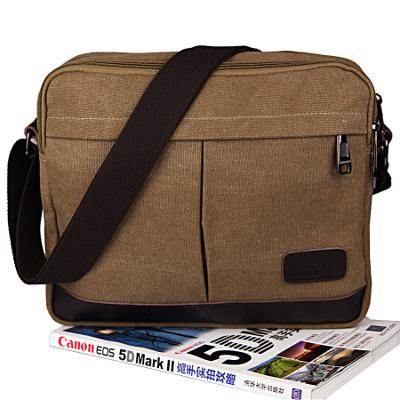 70cb054a3159 школьные сумки через плечо7 ...