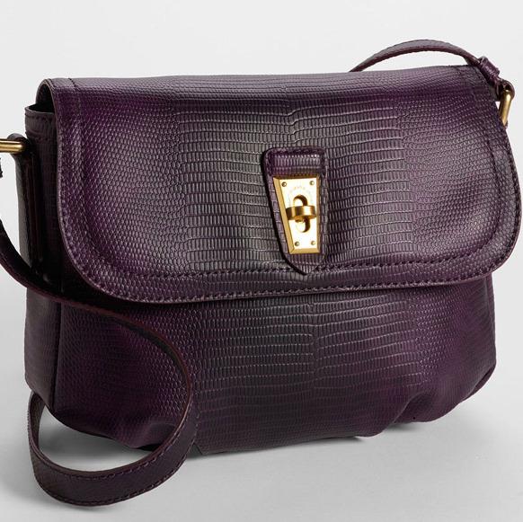 сумки marc jacobs1 · сумки marc jacobs2 ... 240f6309747
