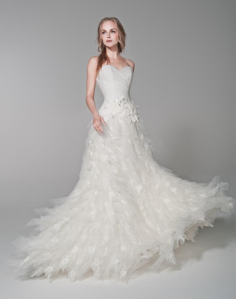 белорусские свадебные платья фото поиск, поставщики