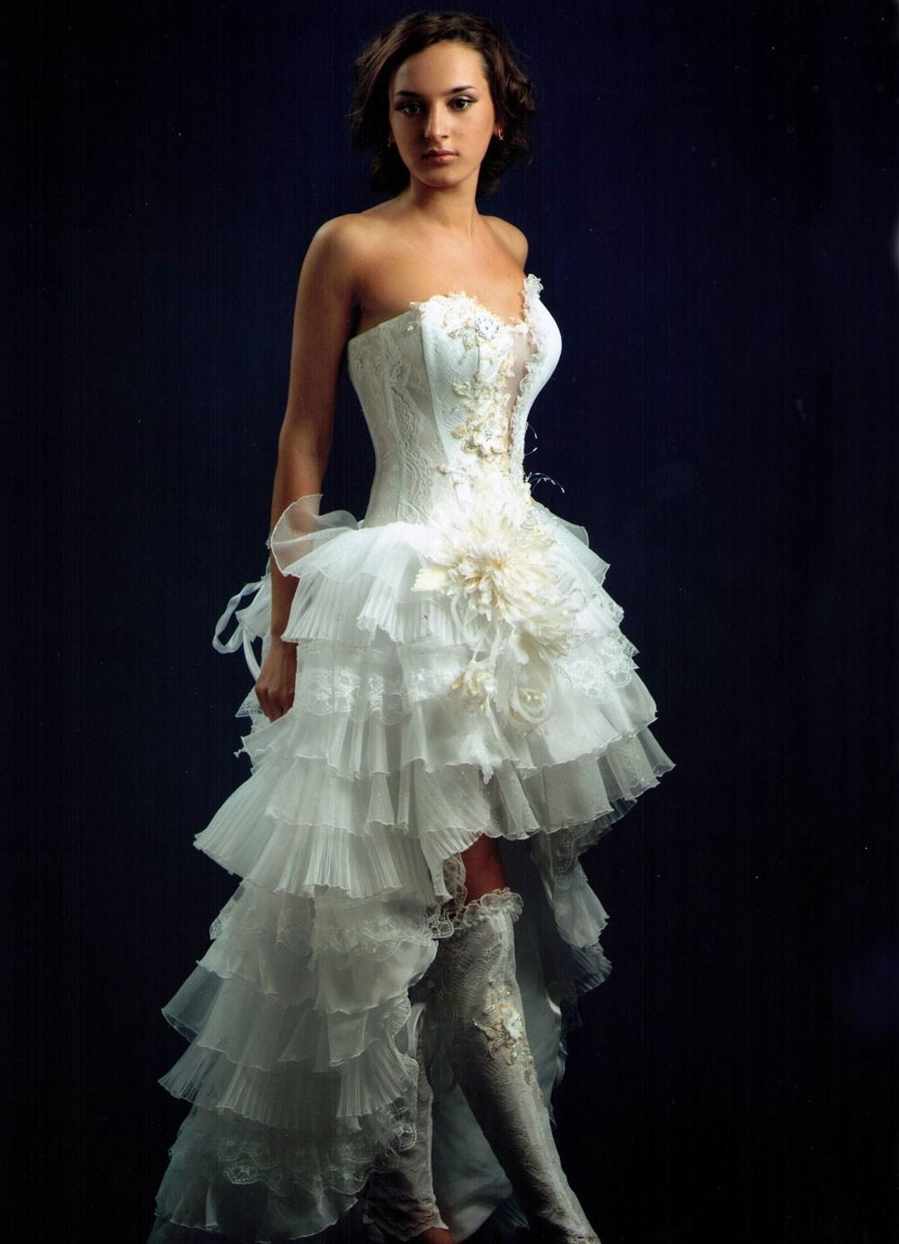 Попки свадебные платья фото, порно фото русская блядь делает минет