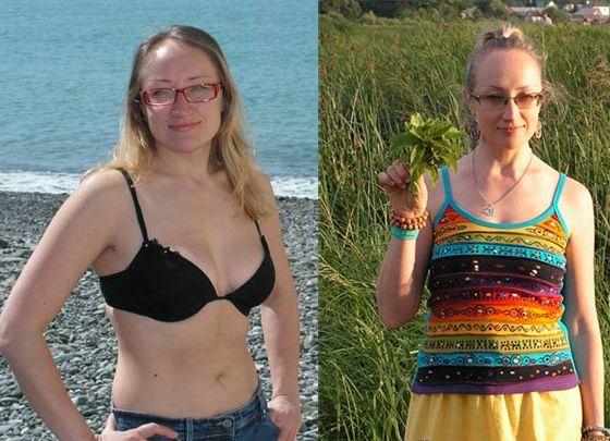 Опыт Похудения На Сыроедения. Вся правда о сыроедении: польза и вред для организма