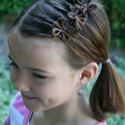 Стрижки на короткие волосы: 14 видов