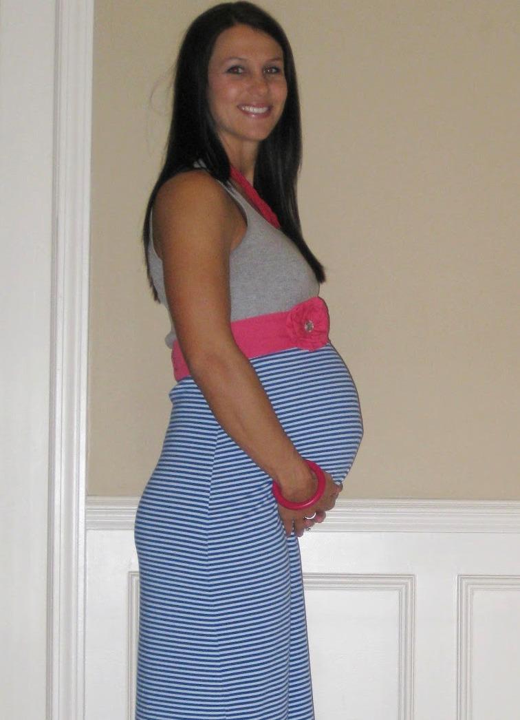 Платья для беременных своими рукам фото 854