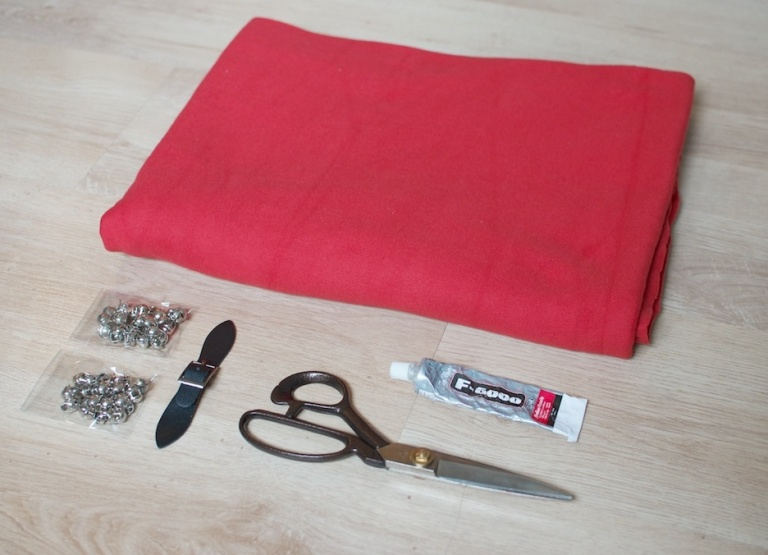 Вязание платка на спицах с описанием 968