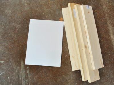 Рамка для картины своими руками фото 172
