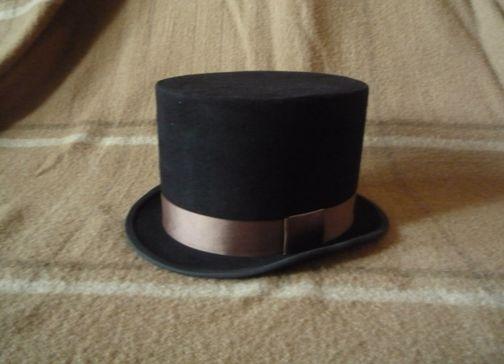Сделать шляпу мальчику своими руками фото 990