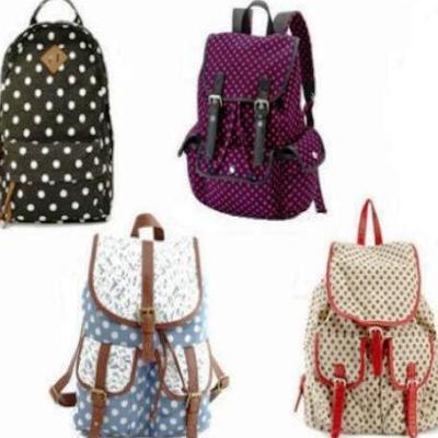 b4a5ce130f71 Модные рюкзаки для подростков1 ...