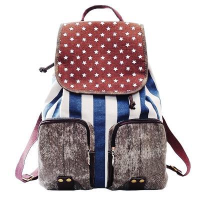 Рюкзаки для подростков девочек в школу фото sakura fishtrek рюкзак рыболовный