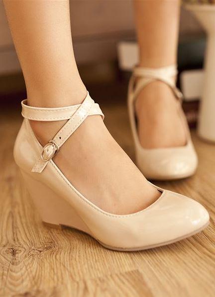 83b36c765630 Удобная женская обувь на каждый день