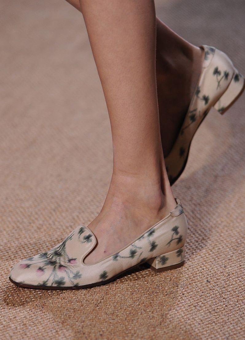 d75a865cd42d Удобная женская обувь на каждый день