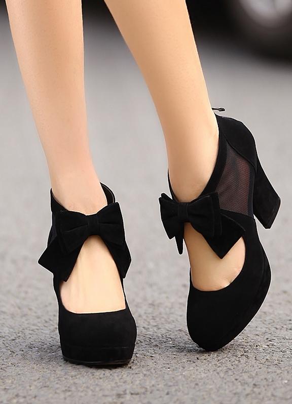018aed3fa ... удобная женская обувь на каждый день3