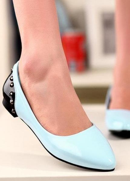 c870fddea56a ... удобная женская обувь на каждый день5 ...