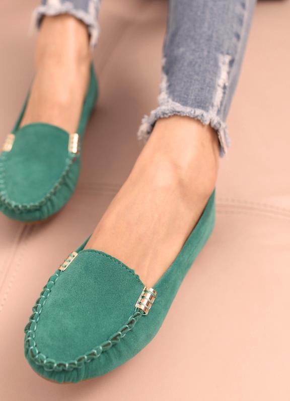 252b8f1f19f5 ... удобная женская обувь на каждый день6