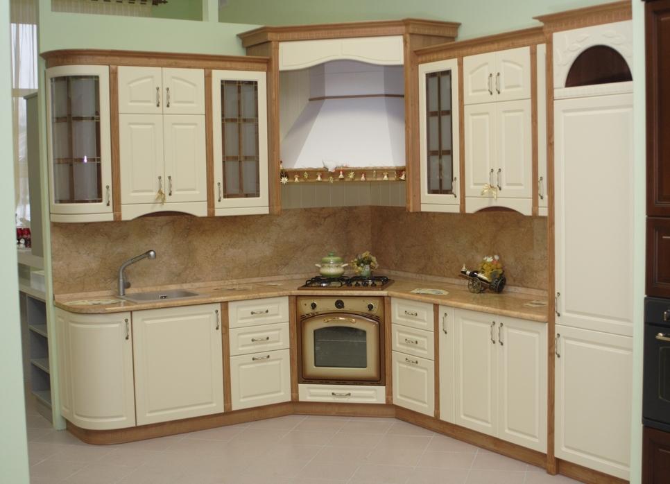 сезон также угловые кухни в углу духовой шкаф фото клубу пожелаю всего