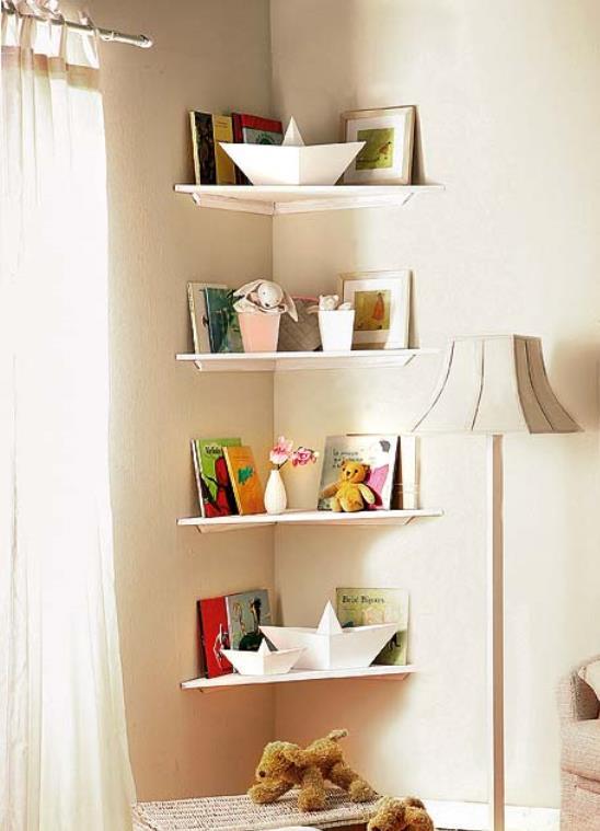 Полки для цветов своими руками 230 фото : напольные, на стену, угловые