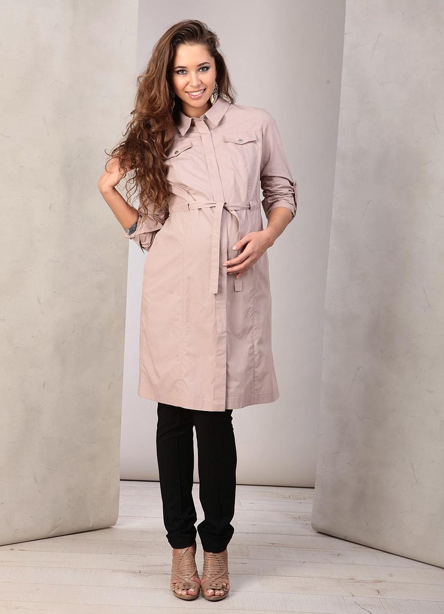 верхняя одежда для беременных весна 4 ... 622b3d2ed30