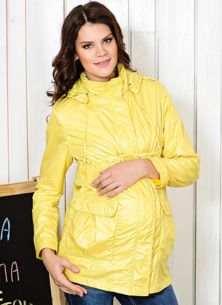 5848d98f73f3 Весенние куртки для беременных