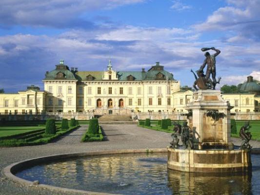 Картинки по запросу стокгольм королевский дворец