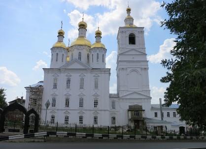монастыри нижегородской области фото 4