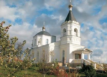 монастыри нижегородской области фото 7